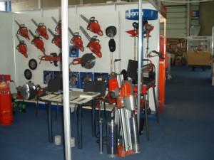 В Актобе пройдёт выставка ЖКХ husqvarna.com