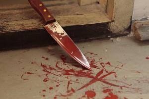 Новости Атырау - Атырау. Девушка зарезала парня во время ссоры knife_www.all-news.org.ua