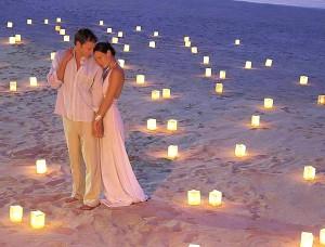 В Атырау пройдет аукцион романтических свиданий love_www.my-hd.ru
