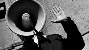 Новости Уральск - Уральск. Акимат отказал в проведении митинга miting_www.amurpress.ru