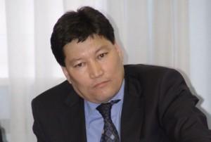 Новости Атырау - Атырау. Пресс-служба прокомментировала отказ С. Накпаева от 10 млн тенге nakpaev_www.megapolis.kz