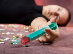 Новости Актобе - Актюбинец сдавал свою квартиру наркоманам за 500 тенге narik_www.novostey.com