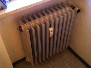 В Атырау топят дома при температуре +25 niemeier-deggendorf.de