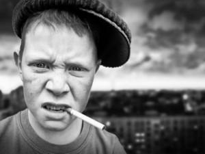 В Атырау задержали более 500 подростков-правонарушителей novostipmr.com_