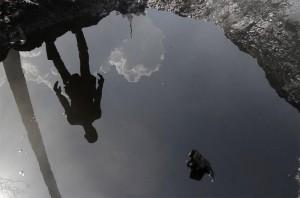 Новости Атырау - В Атырау воруют нефть с законсервированных месторождений oil_www.prostointeresno.com