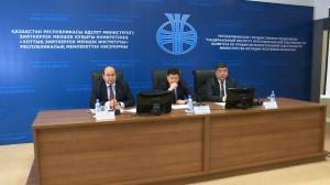 Новости Атырау - Бизнесмены Западного Казахстана смогут запатентовать свой товар patent_mgorod.kz