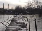 reka2