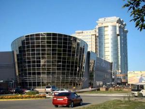 На развитие Атырау потратили около 60 млрд. тенге resurs.kz