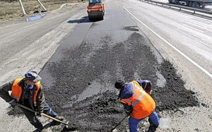 Новости Актобе - Актюбинские чиновники подозреваются в хищении 19 млн. тенге road_www.echo76.ru