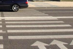 Актобе. В Мартуке насмерть сбили пятилетнего ребенка road_www.thenews.kz