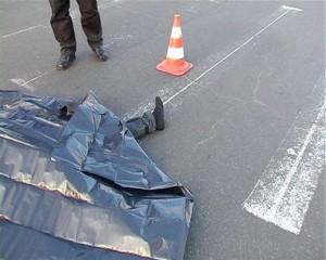 Новости Атырау - В Атырау гражданин Узбекистана насмерть сбил пешехода sbil_www.is.park.ru