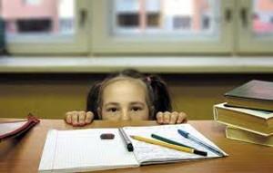 В Атырау полиция пять часов искала пропавших школьниц shkola1