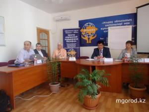 В Атырау предприниматели и власть сели за стол переговоров sobranie_www.mgorod.kz