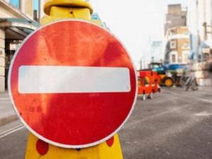 В Уральске на праздники перекроют дороги stop_www.mosaica.ru