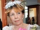 svadba2_www.mgorod.kz
