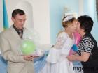 svadba3_www.mgorod.kz