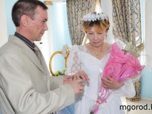 svadba4_www.mgorod.kz