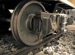Новости Актобе - В Шалкарском районе два человека попали под поезд train_www.izvestiaur