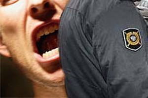 Актюбинец хотел заразить СПИДом сотрудников ГАИ ukus_www.news.nikcity.com
