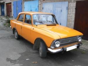 Актобе. Нетрезвый водитель совершил два ДТП за несколько минут vizhevske.ru