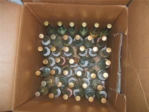 Новости Атырау - В Атырау из ресторана похитили 5 бутылок водки vodka_www.wert2all.flamber.ru