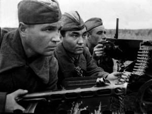 """В Уральске """"потерялись"""" 22 ветерана voina_www.enw-fond.ru"""