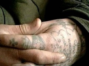 """Заключенные Актобе поддерживают связь с """"ворами в законе"""" vor_www.krasrab"""