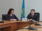 yurtaeva_tokzhanov_www.mgorod.kz