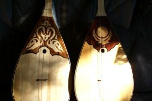 Новости Атырау - В Атырау выступит оркестр из тысячи музыкантов Фото с сайта all.biz