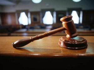В ЗКО осудили водителя, виновного в трёх смертях Фото с сайта altaynews.kz