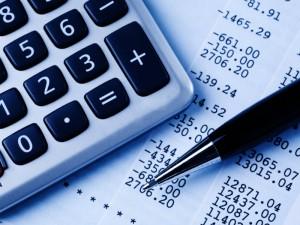 В налоговом управлении Актобе новый начальник Фото с сайта auto.lafa.kz
