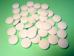 В Актобе девушка покончила с собой, выпив 60 таблеток но-шпа Фото с сайта doctoralvik.ru