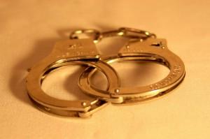 В Уральске задержан наркоторговец Фото с сайта fedrep.ru