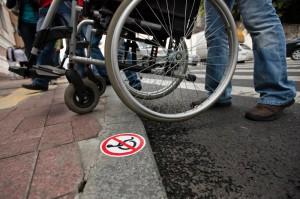 В Атырау построят центр для инвалидов Фото с сайта izdatelstvo-sk.kz