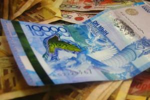 Актобе. Мужчина отсудил зарплату за 7 месяцев Фото с сайта kursiv.kz
