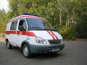 В Уральске 8 школьников госпитализированы в инфекционную больницу Фото с сайта lafa.kz