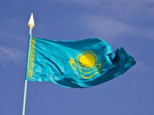 В Уральске автолюбители проедут по городу с флагами Фото с сайта life24.kz