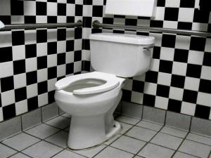 В Уральске за долги отключат канализацию Фото с сайта megastroyka.com