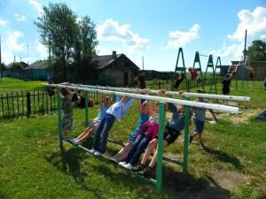 Новости Актобе - На отдых актюбинских детей выделено 43 млн тенге Фото с сайта melehino-sredny.ucoz.ru
