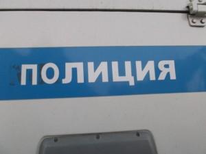 Новости Уральск - В ЗКО мужчина пытался задушить полицейского Фото с сайта mosaica.ru