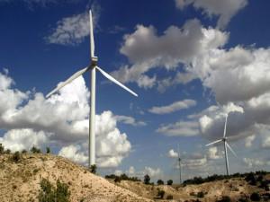 В Атырауской области построят ветряные установки Фото с сайта usiter.com