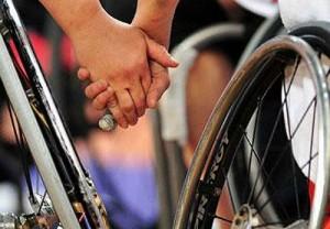 В Атырауской области взялись за помощь инвалидам Фото с сайта vsluh.ru