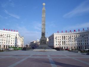 Министры обороны стран СНГ соберутся в Минске 5 июня загруженное