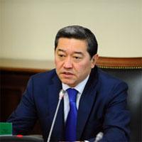 Новости - Премьер-Министр РК запретил принимать объекты в эксплуатацию без условий для инвалидов 040630863