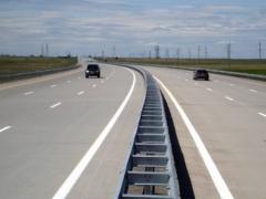 С 31 мая автомагистраль Астана – Щучинск станет платной 10
