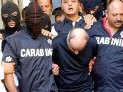 Новости - Власти Италии отобрала у мафиози имущество на $60 млн 123