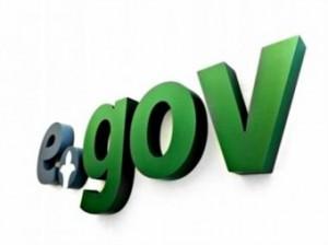Новости - Глобальный форум по «е-правительству» пройдет в Астане в 2014 году 2
