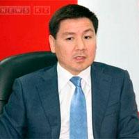 Новости - В Казахстане до 2016 года установят до 80 контрольных арок вместо постов транспортного контроля 3
