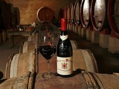 В Париже началась распродажа вина в Елисейском дворце 4