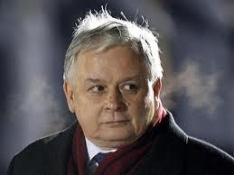 В Польше протестуют против картины о гибели Качинского 6